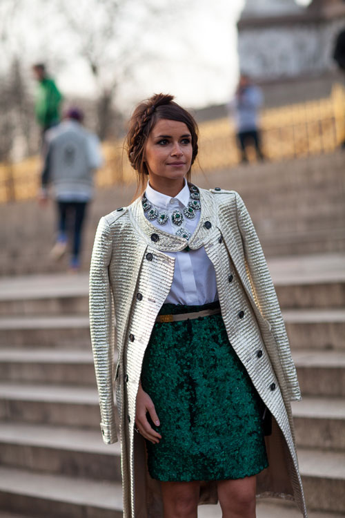 hbz-street-style-lfw-fw13-day3-02-lgn