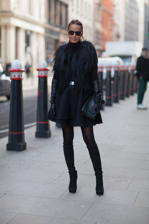 hbz-street-style-lfw-fw13-day3-06-lgn