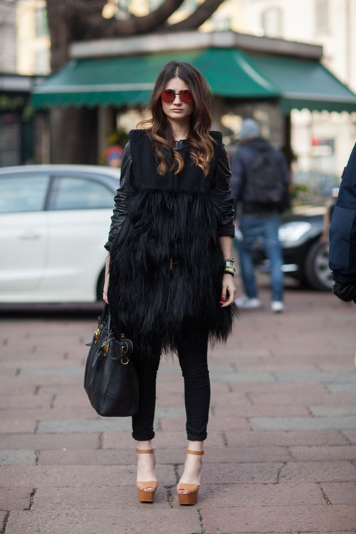 hbz-street-style-mfw-fw13-day1-09-lgn