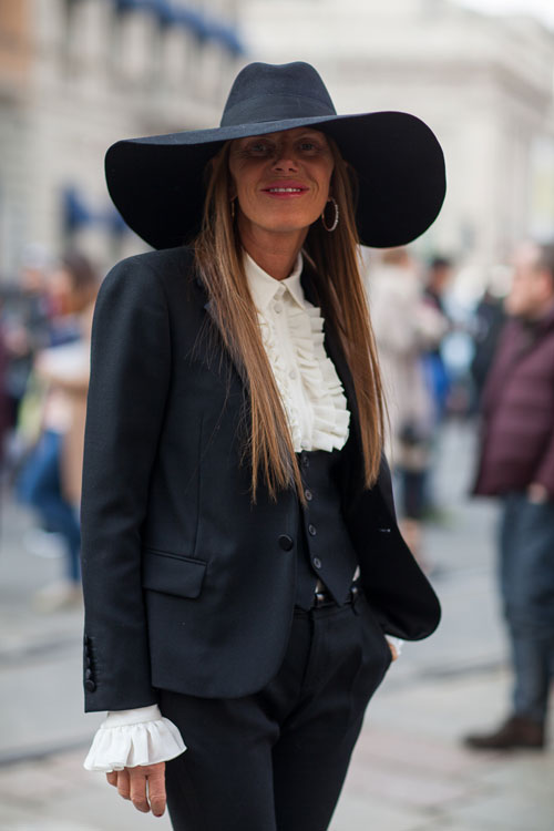 hbz-street-style-mfw-fw13-day1-14-lgn