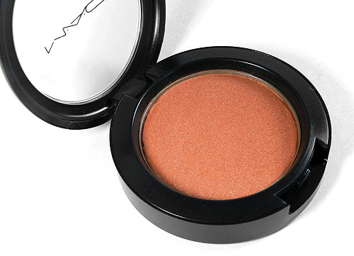 mac_sunbasque_blush_review001