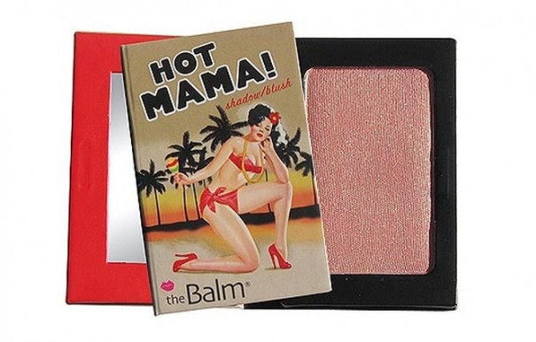 theBalm+Hot+Mama+Blush