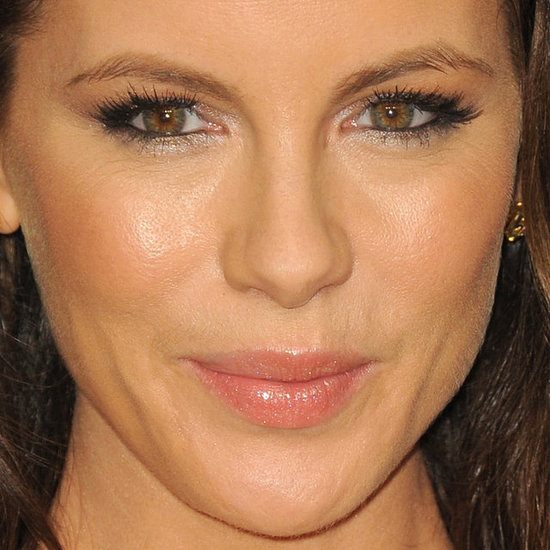 Kate-Beckinsale-Her-Oscars-Makeup