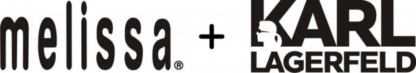 MELISSA-+-KARL-LAGERFELD-1024x181