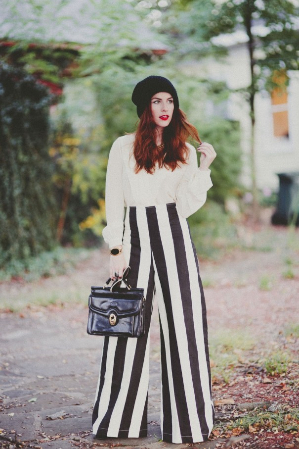 anna_cottrell_tulip_louise_i_got_stripes_fashion_blogger_esque_1