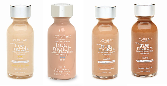 blog+true+match