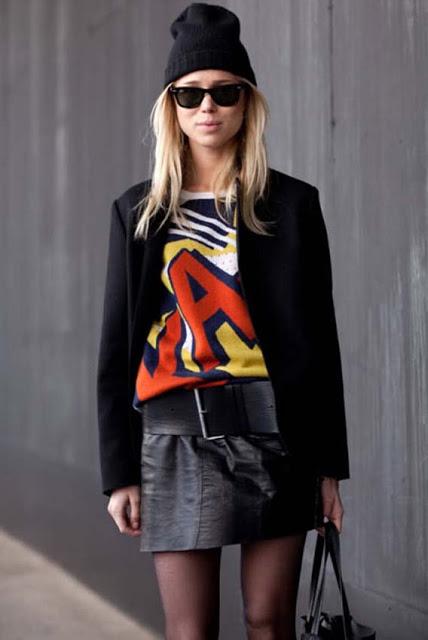 comic-sweater-street-style-1