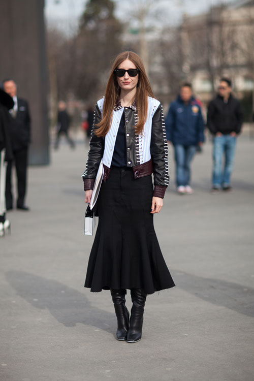 hbz-street-style-pfw-fw13-day-7-07-lgn