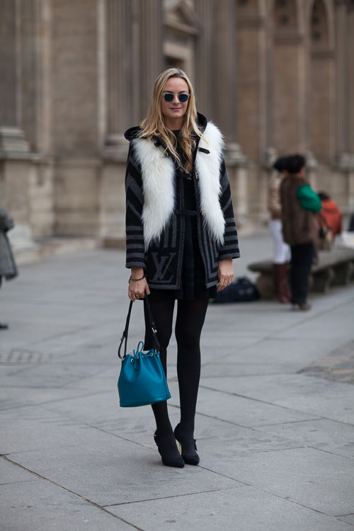 hbz-street-style-pfw-fw13-day-8-01-lgn