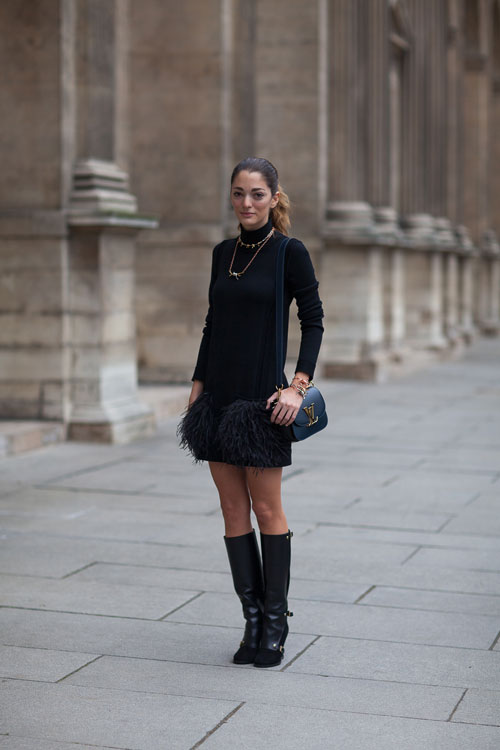 hbz-street-style-pfw-fw13-day-8-04-lgn