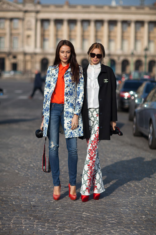 hbz-street-style-pfw-fw13-day5-13-lgn