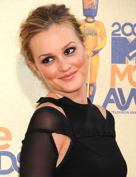 leighton_meester_picture_group12220