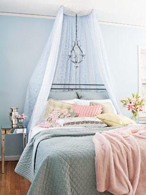 quarto-casal-romantico-rosa-azul-fotos