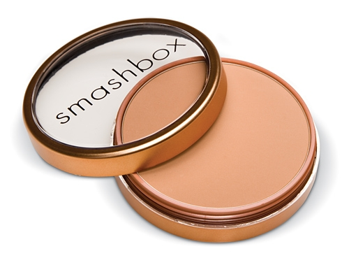 smashbox-cosmetics-bronze-lights-suntan-matte