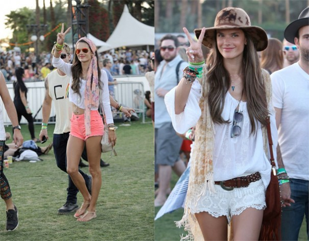 ALESSANDRA-AMBROSIO-at-2013-Coachella-Music-and-Arts-Festival-in-Palm-Springs-11