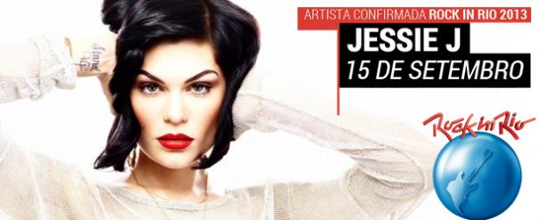 Jessie-J-Brasil-Rock-in-Rio-2013-Rio-de-Janeiro-15-de-Setembro