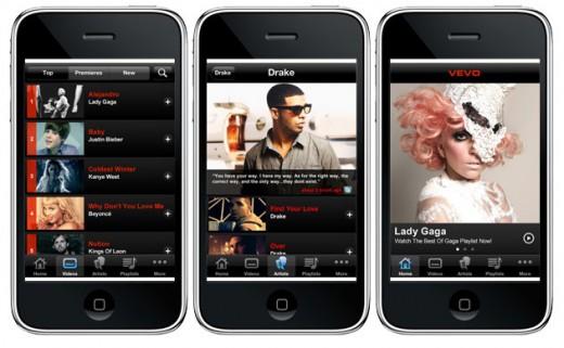 VEVO-App-520x321