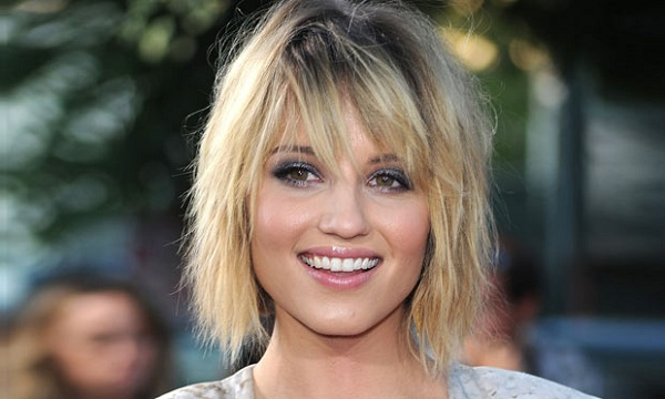 cabelos-modernos-2013-