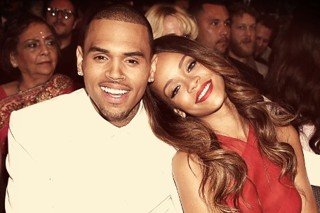 chris-brown-and-rihanna-break-up