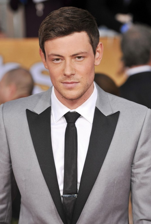 cory-monteith-19th-annual-screen-actors-guild-awards-01