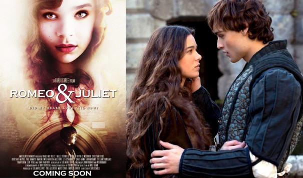 the-top-shakespeare-films-for-2013-romeo-and-juliet