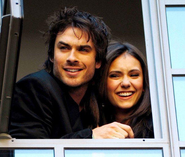 Ian-Somerhalder-Nina-Dobrev-London-the-vampire-diaries-actors-15570532-2117-1800