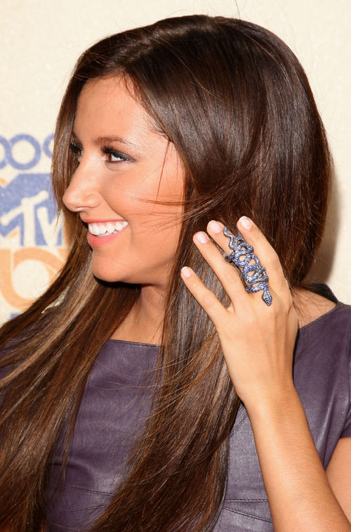 ashley-tisdale-2009-mtv-movie--large-msg-124397606589