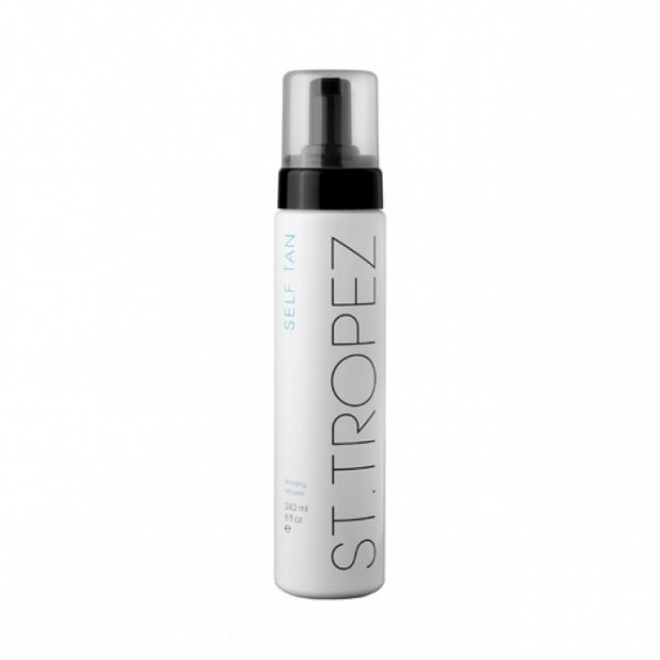 st_tropez_self_tan_bronzing_mousse_200ml