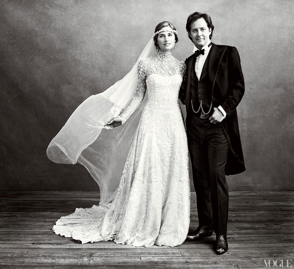 casamento-lauren-bush-vestido-ralph-lauren-03