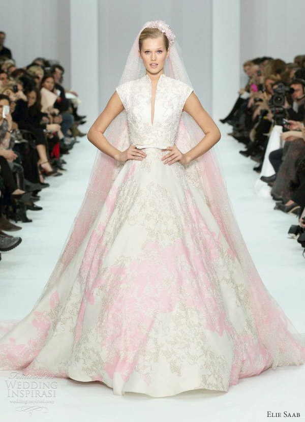elie-saab-wedding-dresses-2012
