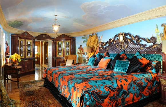 a_Villa-Suite-a