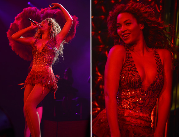 beyonce-mrs-carter-barclays-2