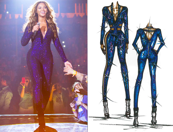 beyonce-mrs-carter-sketch-6