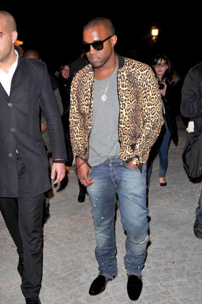 kanye-west-givenchy-leopard-print-bomber-jacket[1]