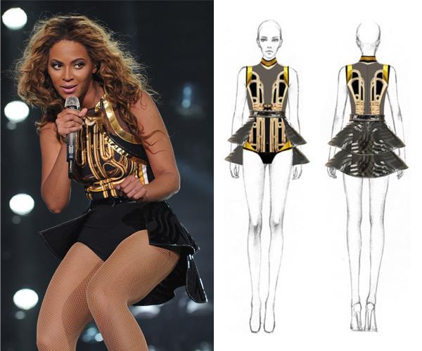vibe-vixen-Beyonce-David-Koma