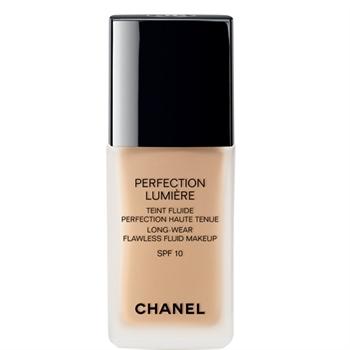 Chanel-Perfection-Lumière-Base
