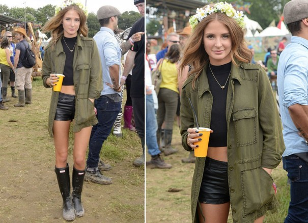 blog-de-moda-looks-do-festival-glastonbury-6(1)