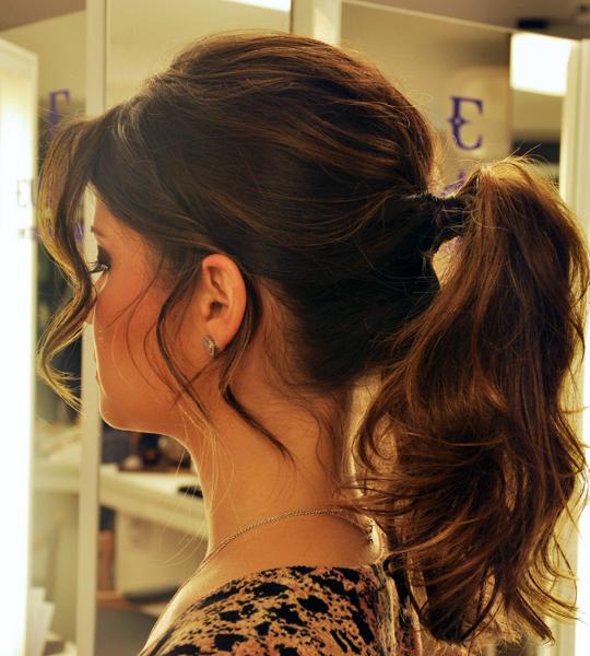 ponytail_marcosproenca_1