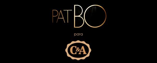 slide-patbo-cea
