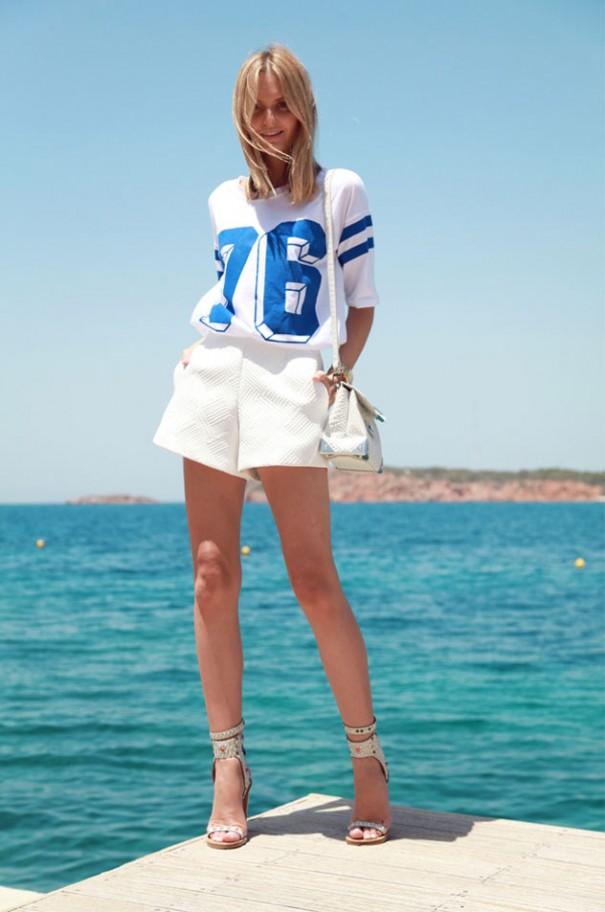 camisetas-esportivas-looks-tendencias-moda