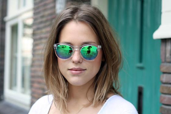 16f34-oculos-espelhado-blog-da-my4