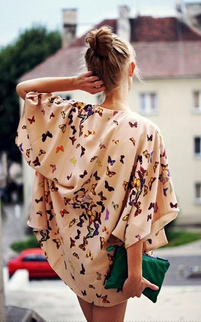 20130701_Kimono-início-1