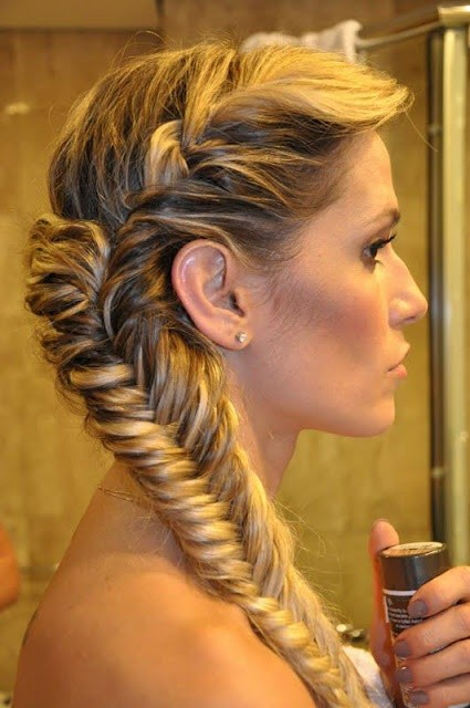 Wedding-Hairstyles-2013-8