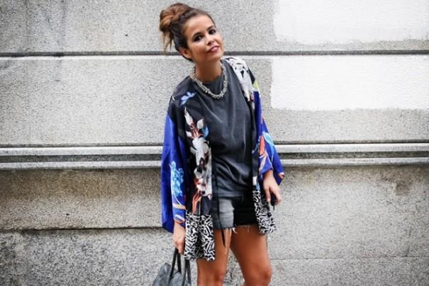 hola-look-fashion-kimono-estilo-9