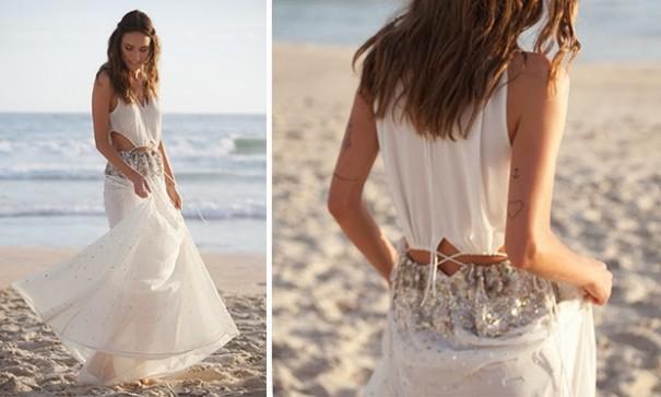 look-branco-reveillon-vestido-saia-top-calca-short-67