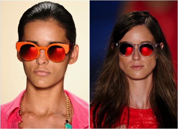oculos-verao2014-espelhado