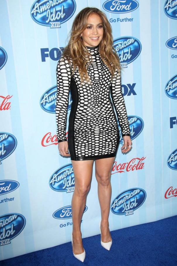 """American Idol"" XIII Season Premiere Event"