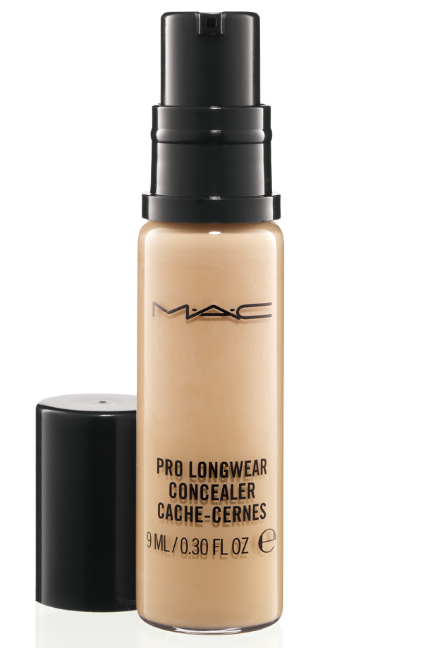 mac+pro+long+wear+concealer