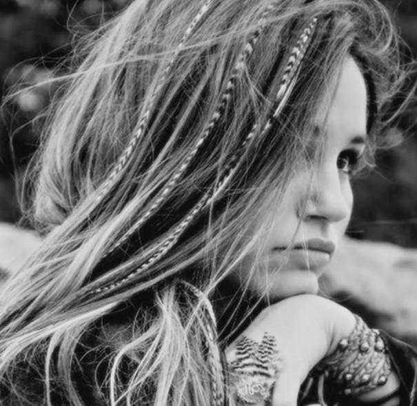 cabelo-tribal03