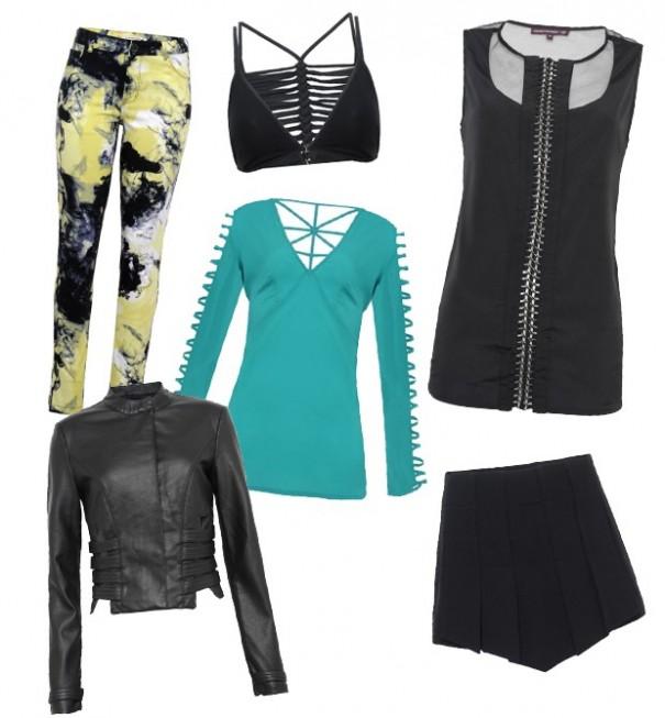 roupas01
